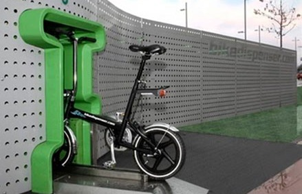 bikedispenser-thumb