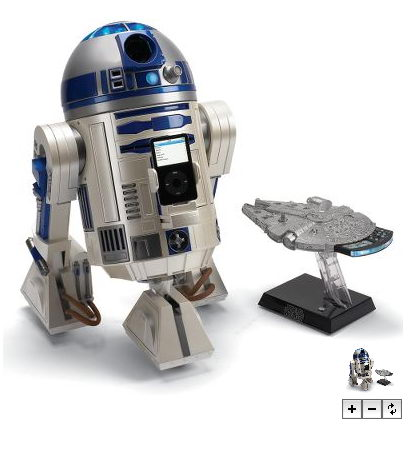 r2d2-home-theater-projector-system
