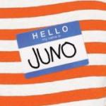 Juno Official Movie Trailer
