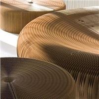 mola-paper-softseating-200-200-thumb