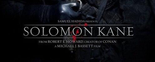 Solomon Kane Movie_2