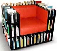 bibliochaise-chair-thumb