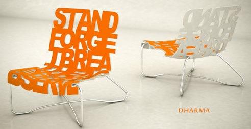 Dharma-Lounge-Chair