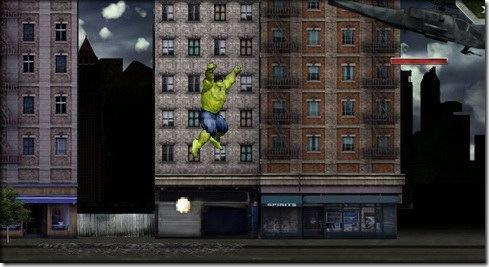 hulk-smash-2