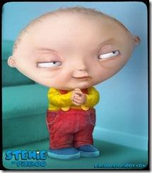 pixeloo-stewie-thumb