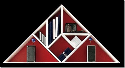 Tangram Bookshelves_2