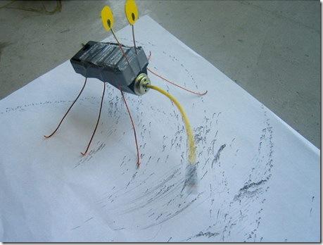 kineticdrawingbug-thumb