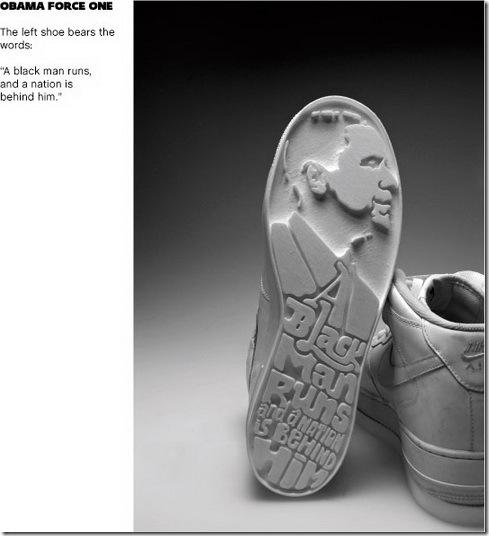 barrackobamaforceonesneakers-thumb