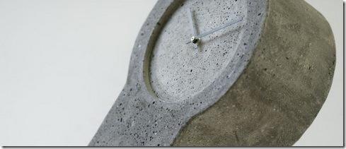 concreteclocksforsbergform-thumb