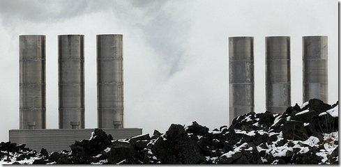 Iceland Flickr Set