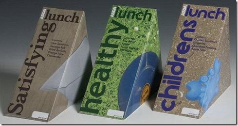 lunchbox-2-thumb