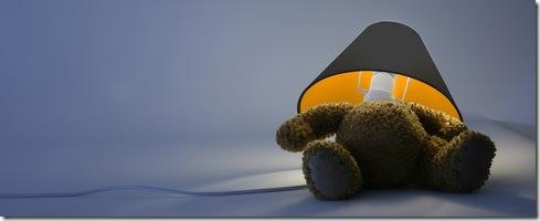 teddybearlamp-thumb
