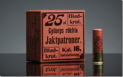 gyttorpcartridges-thumb