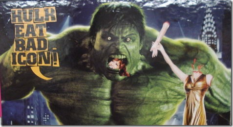hulkposterboy-thumb