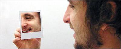 polaroidmirror-thumb