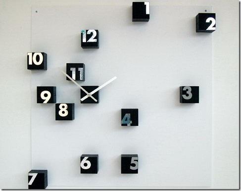 timewengeclock-thumb