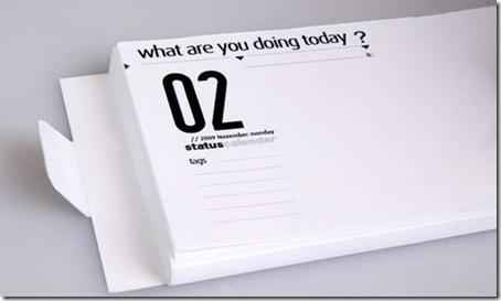 status-calendar-1-thumb