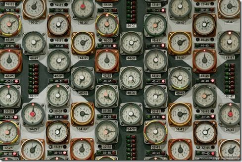 Russian-Nuclear-Plant-2