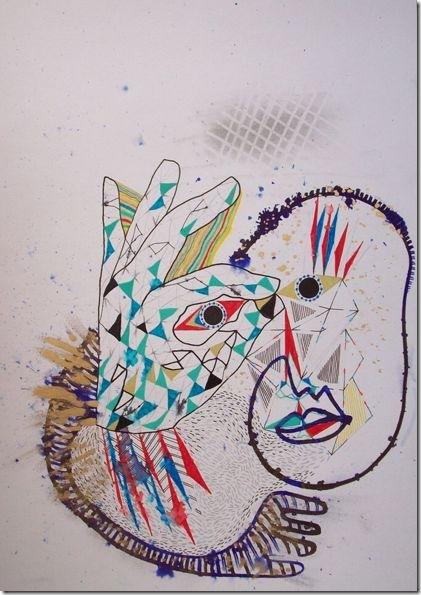 [HAND HEAD] caneta sobre papel A3_edit_1