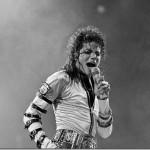 Michael Jackson, RIP