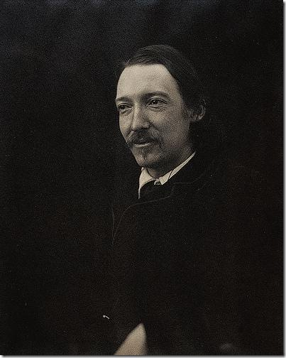 Robert-Louis-Stevenson-Scottish-Author_2