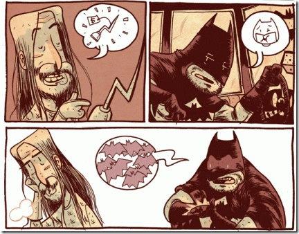 Batman-Aquaman-Webcomic-Eduardo-Medeiros-Brazilian-Illustrator