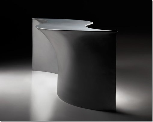 mariu-Contemporary-Console-Table-Designe-by-Aziz-Sariyer