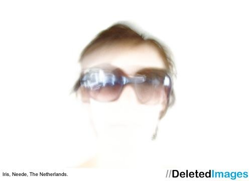 Deleted-Images