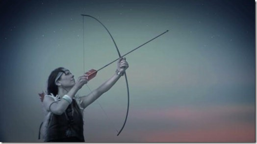 Flying-Lotus-Infinitum-Video
