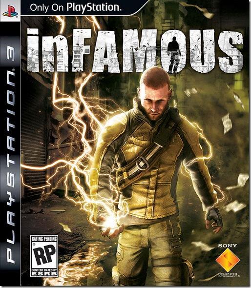 Infamous_resize
