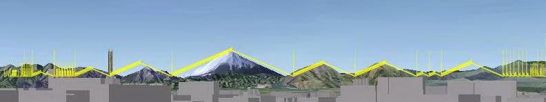 fujitsu-mountain-code-overlay