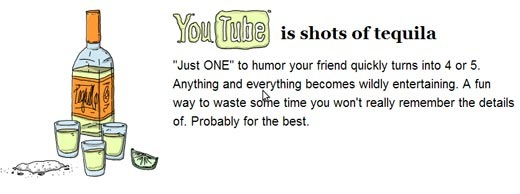 Internet-Vices-Youtube-Tequila