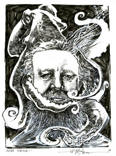 mckeever_Jules_Verne