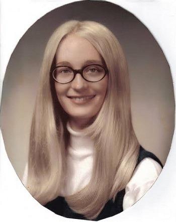 Julianne 1972