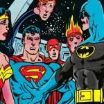 Batman is a Complete Badass