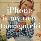 iphonetamagotchi_thumb