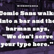ComicSans_thumb