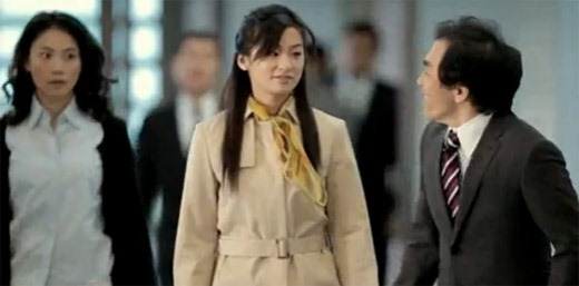 Fight_Haruka_Short_Japanese_Film