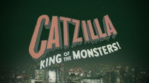catzilla_animated_short_film