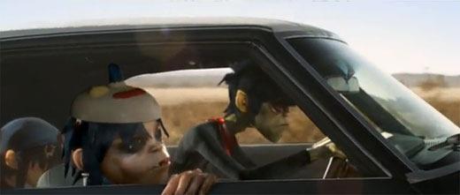 gorillaz-stylo-music-video