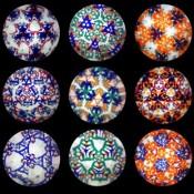 kaleidoscopetypefaces_thumb