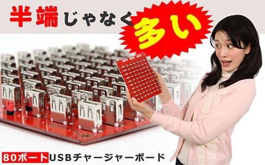 usb_80_port_Japan_thumb