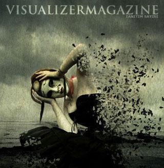 visualizer-magazine-cover