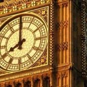 Big_Ben_Clock_Twitter_thumb