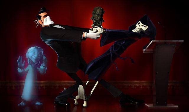 The_Lady_and_the_reaper_Academy_Award_Nominated_Short_Animated_Film