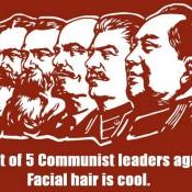 communist_facial_hair_thumb