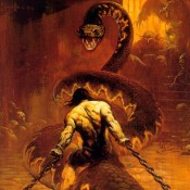 Frank_Frazetta_Conan_The_Usurper_thumb