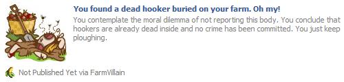 Hooker_Farmvillain