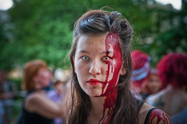 Moscow_Zombie_Parade_Eye