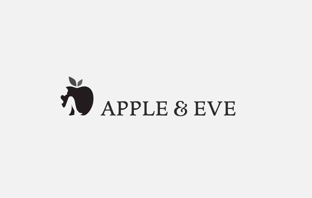 Apple_Eve